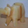 Elefant 02