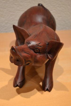 Schwein 01