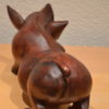 Schwein 03