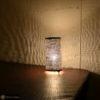 Tisch-Bodenlampe 131