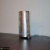 Tisch-Bodenlampe 132