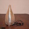 Tisch-Bodenlampe 161