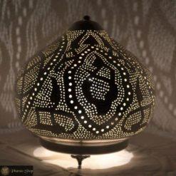 Tisch- / Bodenlampen