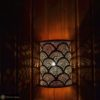 Wandlampe 101