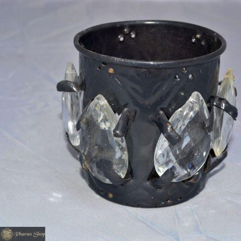 windlicht metall 190 orientalische gyptische. Black Bedroom Furniture Sets. Home Design Ideas