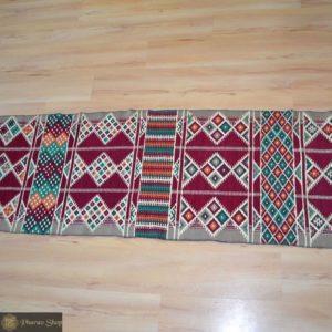 Teppich 100