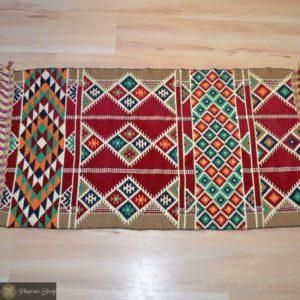 Teppich 130