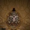 Tisch-Bodenlampe 371