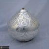 Tisch-Bodenlampe 410