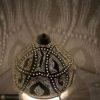 Tisch-Bodenlampe 441
