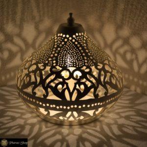 Tisch-Bodenlampe 481