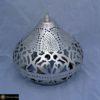 Tisch-Bodenlampe 483