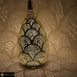 orientalische Tischlampe / ägyptische Tischlampe / orientalische Lampe / ägyptische Lampe / orientalische Bodenlampe / ägyptische Bodenlampe