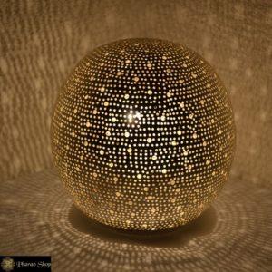 Tisch-Bodenlampe 541