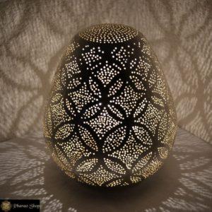 Tisch-Bodenlampe 561