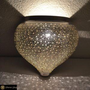 Wandlampe 141