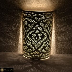 Wandlampe 160