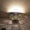 Wandlampe 210