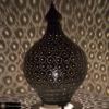 Tisch-Bodenlampe 601
