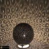Tisch-Bodenlampe 610