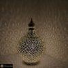 Tisch-Bodenlampe 750