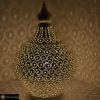 Tisch-Bodenlampe 752