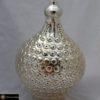 Tisch-Bodenlampe 754