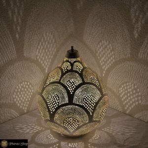 Tisch-Bodenlampe 781