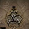 Tisch-Bodenlampe 782