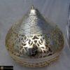 Tisch-Bodenlampe 813