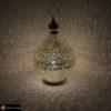 Tisch-Bodenlampe 840