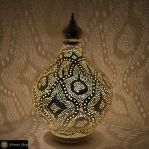 Tisch-Bodenlampe 851