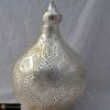 Tisch-Bodenlampe 854
