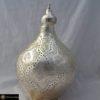 Tisch-Bodenlampe 855