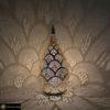 Tisch-Bodenlampe 860