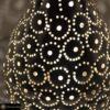 Tisch-Bodenlampe 1043
