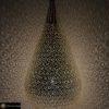 Tisch-Bodenlampe 1062