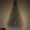 Tisch-Bodenlampe 1063