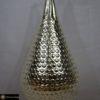 Tisch-Bodenlampe 1067