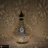 Tisch-Bodenlampe 890