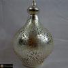 Tisch-Bodenlampe 894