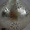 Tisch-Bodenlampe 895
