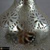 Tisch-Bodenlampe 896