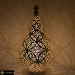 Tisch-Bodenlampe 920