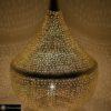 Tisch-Bodenlampe 932