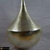 Tisch-Bodenlampe 935