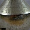 Tisch-Bodenlampe 936