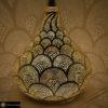 Tisch-Bodenlampe 942
