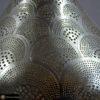 Tisch-Bodenlampe 947