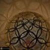 Tisch-Bodenlampe 982